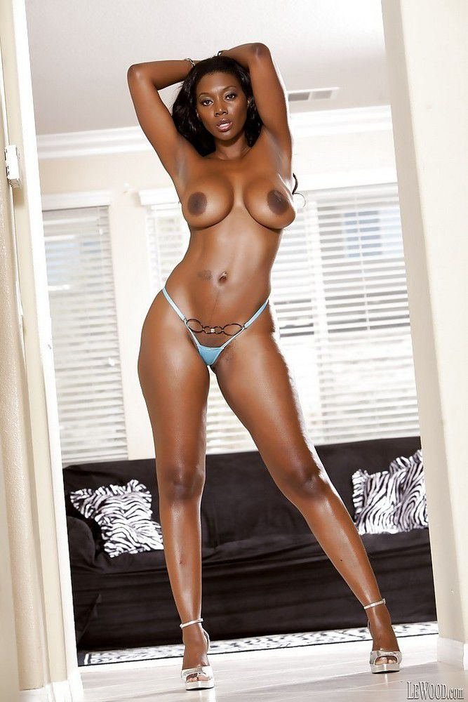 Contacts Ebony Teen Sex Black 65