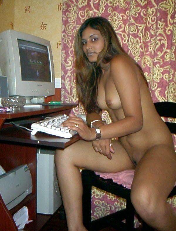 Kim sa rang hot naked