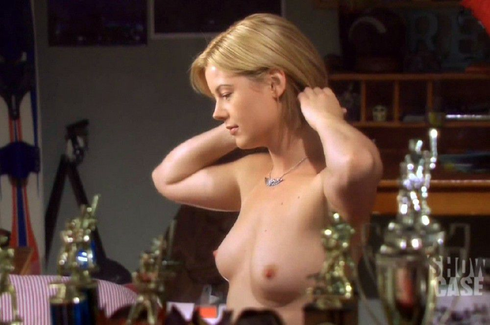 audrina partridge naked photos