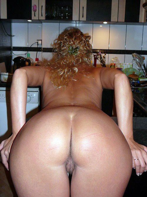 Chubby Hairy Pussy Slut