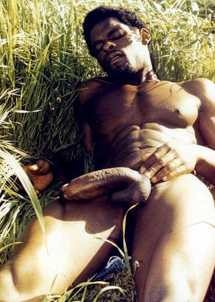 african porn big dick