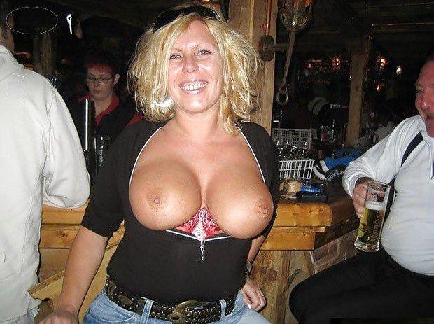 Big Tits Blonde Riding Pov