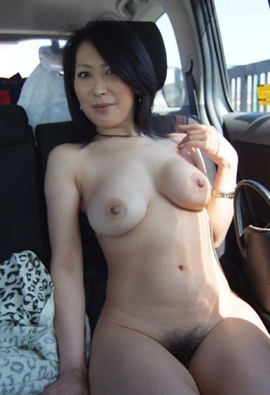 Nude asian milf Free Japanese