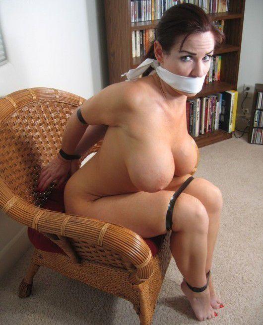 Stepsister Big Tits Pov