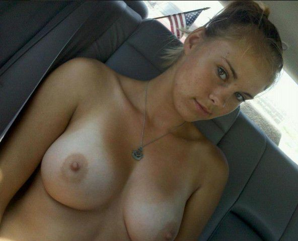 young bouncing boobs